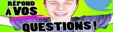 Cover FAQ spéciale 200 abonnés !!!