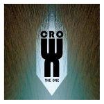 Pochette The One (EP)