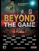 Affiche Beyond the Game