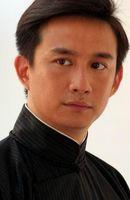 Photo Huang Lei