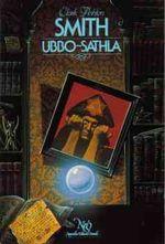 Couverture Ubbo-Sathla