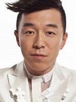 Photo Huang Bo