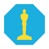 Illustration Oscars