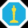 Illustration Oscars