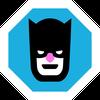 Illustration Super-héros (DC)