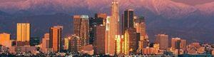 Cover Les meilleurs albums californiens