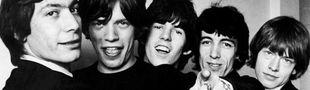 Cover The Rolling Stones - Découvrir en 11 morceaux