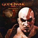 Pochette God of War (OST)