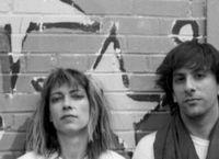 Cover Les_meilleurs_albums_de_Sonic_Youth