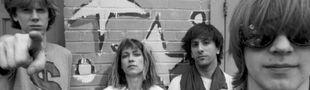 Cover Les meilleurs albums de Sonic Youth