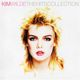 Pochette The Hits Collection