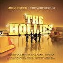 Pochette Midas Touch: The Very Best of The Hollies