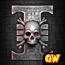 Jaquette Warhammer 40,000: Deathwatch - Tyranid Invasion