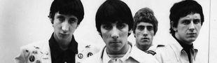 Cover The Who - Découvrir en 11 morceaux