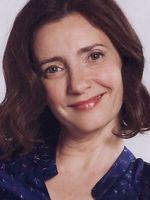 Photo Valérie Karsenti