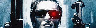 Cover Top Terminator