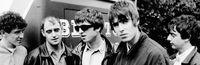 Cover Les_meilleurs_titres_d_Oasis