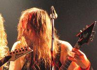 Cover les_meilleurs_albums_de_death_metal