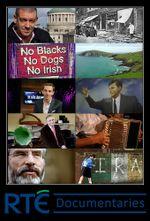 Affiche RTE Documentaries