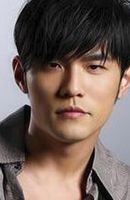 Photo Jay Chou