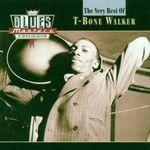 Pochette Blues Masters: The Very Best of T-Bone Walker