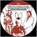 Pochette The Bunni Groove EP (EP)