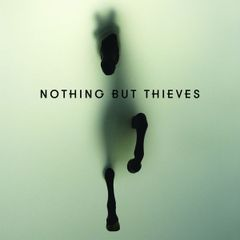 Pochette Nothing But Thieves