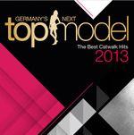 Pochette Germany's Next Topmodel: The Best Catwalk Hits 2013
