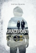 Affiche Gracepoint