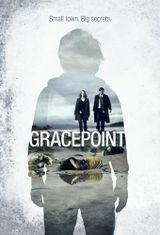 Affiche Gracepoint