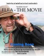 Affiche Flea