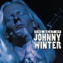 Pochette The Best of Johnny Winter