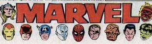 Cover Récits Complets Marvel et Top BD
