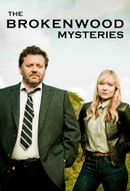 Affiche The Brokenwood Mysteries