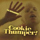 Pochette Cookie Thumper! (Single)