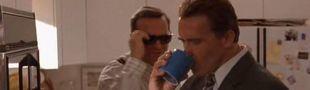 Cover Dans ce film, le héros boit son café ou son thé dans un mug bleu