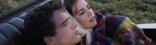 Cover Les films sur l'adolescence pas niaiseux