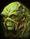 Avatar Swamp_Thing