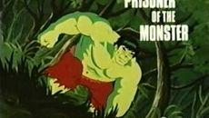 screenshots Prisoner of the Monster