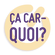 Avatar Ca_Cartouche