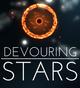 Jaquette Devouring Stars