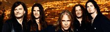 Cover Les meilleurs albums de Helloween