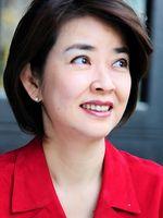 Photo Kayoko Kishimoto