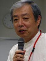 Photo Makoto Kiyohiro