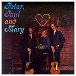 Pochette Peter, Paul and Mary