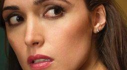 Cover Les meilleurs films avec Rose Byrne