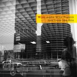Pochette Alpha Mike Foxtrot: Rare Tracks 1994–2014