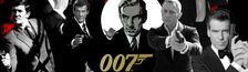 Cover Films d'Espionnage