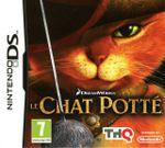 Jaquette Le Chat Potté