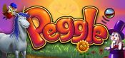 Jaquette Peggle Deluxe